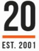 Design 20