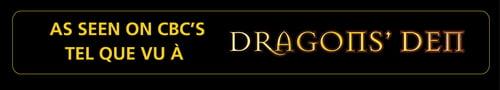 as_seen_on_dragons_den(1)