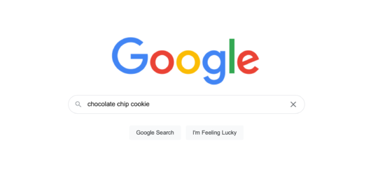 voice search blog post 1
