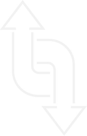 ArrowWatermark