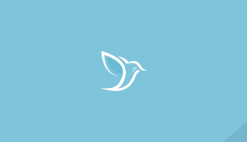 CaseStudyCard_1-1