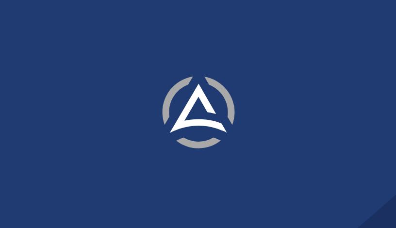 Acumen Inbound Marketing Case Study