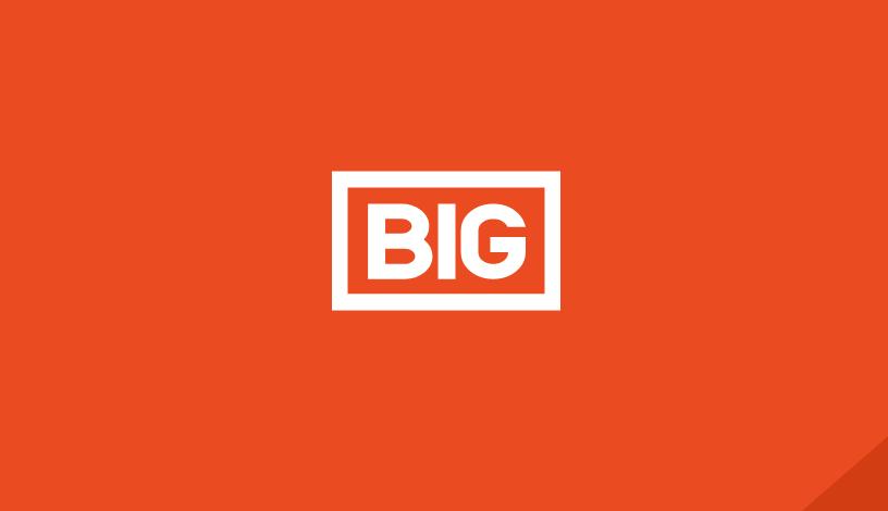 Billyard Web Development & Branding Case Study