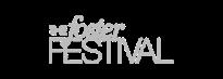 Foster Festival