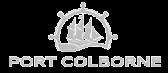 Port Colborne - Brand Development