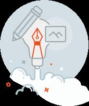 ServiceIcon_Branding