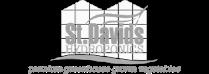 St. Davids Hydroponics