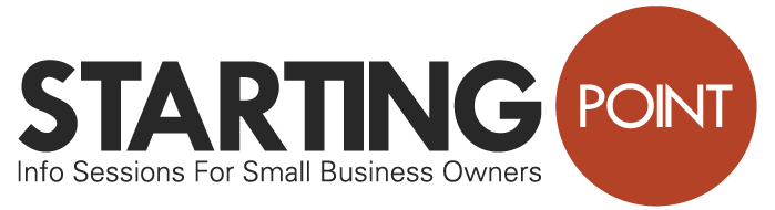 StartingPoint_Logo(2)