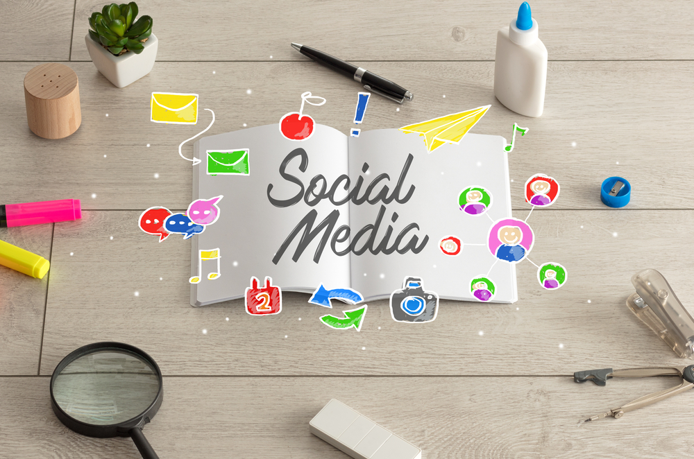 Social Media Marketing: Find the Right Strategy for Your Brand