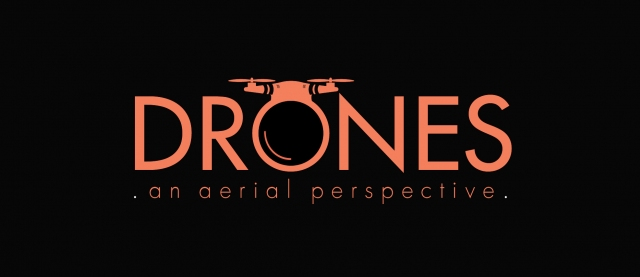 Drones: An Aerial Perspective