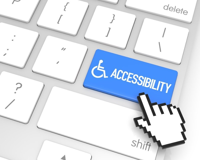 Website Accessibility: Why it's Important