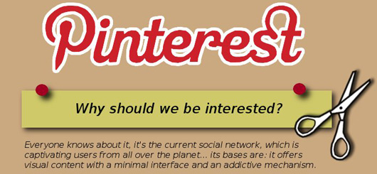 Will Pinterest Survive?
