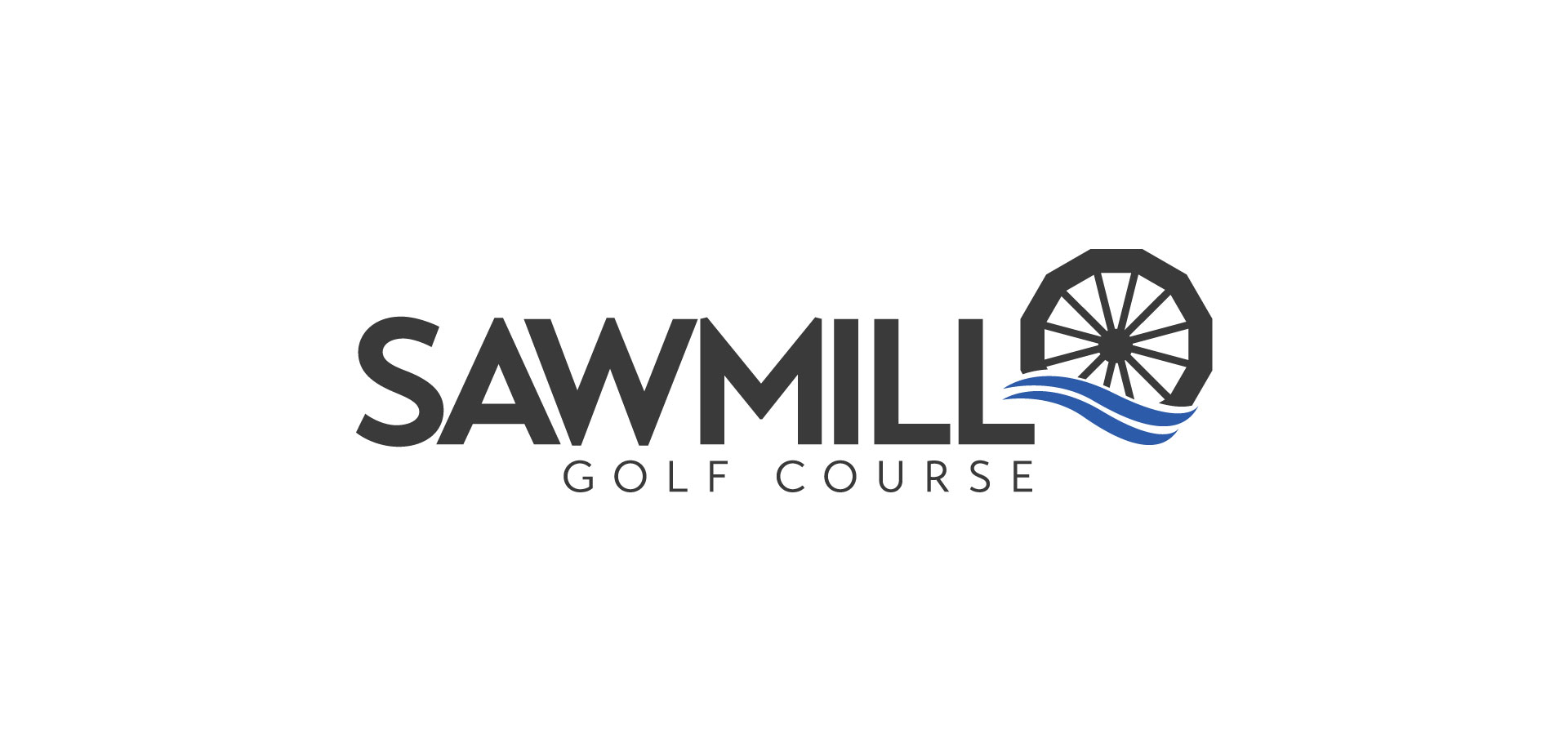 Sawmill Golf Course Main Image