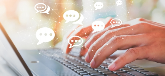 7 Things Live Website Chats Can Do for Your Business